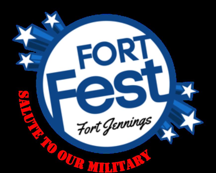 Fort Jennings Fort Fest