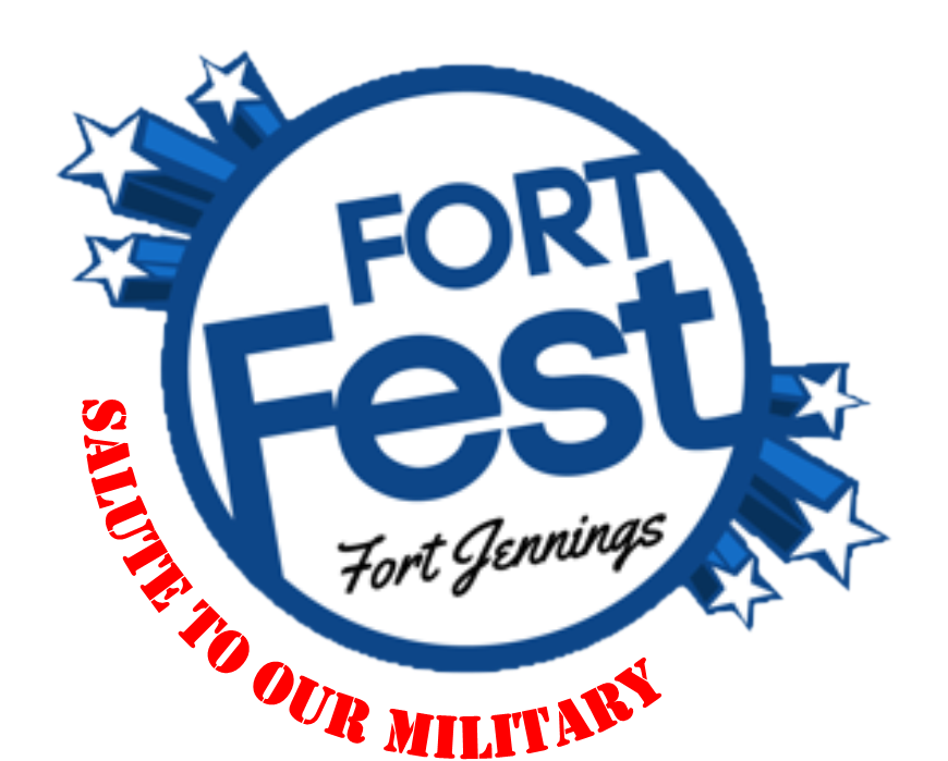 Fort Jennings Fort Fest